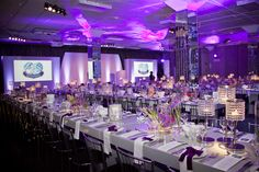 UrbanTREE - Stylish Sandton Event, Party and Conference Venue People Dont Understand, Four Seasons Hotel, City Lights, Luxury Wedding, Summer Wedding, Ceiling Lights, Table Decorations, Hampshire, Party