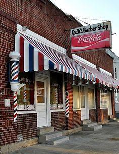 Barber Store, Barber Shop Decor, Barbershop Design, Barbershop Ideas, Barber Logo, Barber Shop Quartet, Office Waiting Rooms, Barber Supplies, Shop Fronts