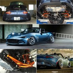 """⛔ @sakamoto_toshiya #TopMiata #Japan #JDM  TopMiata.com | #mazda #miata #mx5 #eunos #roadster #ndmiata #ndmx5"""