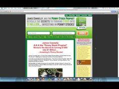 Penny Stock Prophet Review - http://www.pennystockegghead.onl/uncategorized/penny-stock-prophet-review-4/
