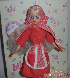 Μπιμπι-μπο 1980-1991 bibi-bo 1980-1991 Bibi-bo 1980-1991 bibi-bo 1980-1991 周笔畅博上1980 - 1991年