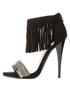 ... DIL | Pinterest | Asymmetrical Skirt, Black Knees and Shift Dresses