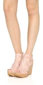 Wedges | SHOPBOP | Extra 25% Off Sale Styles Use Code: 25EXTRA
