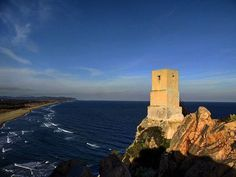 by http://ift.tt/1OJSkeg - Sardegna turismo by italylandscape.com #traveloffers #holiday | #sardegna #muravera #torresalinas #sea #beach #tower #landscape #trekking #outdoors #panorama #loves_sardegna #ig_sardinia #volgosardegna #igw_skyline #vivosardegna #loves_mediterraneo #igersardegna #sardiniamylove #iglobal_photographers #loves_united_sardegna #bestsardegnapics #great_captures_italia #lanuovasardegna #loves_united_team #loves_madeinitaly #ig_great_shots #focussardegna #igglobalclub…