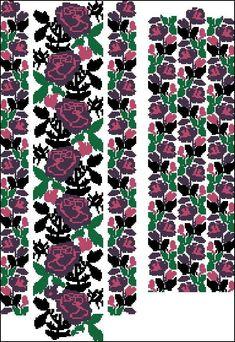 Cross Stitch, Quilts, Drawings, Bass Drum, Punto De Cruz, Dots, Needlepoint, Flowers, Ceilings