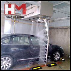 Car Wash Machine, Recommended Car Wash Machine Products, Suppliers ...