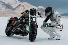 motomondiale:    Salt of the earth. ..
