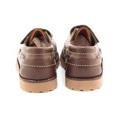 newest 0d623 d875c Boni Marc - Chaussures Garçon cuir scratch