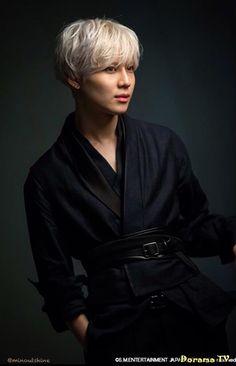 Актер Ли Тэ Мин (Lee Tae Min), список дорам.            Сортировка по популярности         - DoramaTv.ru