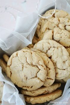 Appledoodles, Apple Cider Cookies, Fall Cookie Recipes, Boiled Cider Recipes, Baking with Boiled Cider Deutsch Professionelle Foto. Apple Cider Cookies, Ginger Molasses Cookies, Best Apple Cider, Homemade Apple Cider, Bbq Dessert, Dessert Recipes, Fall Desserts, Cannoli, Fall Cookie Recipes