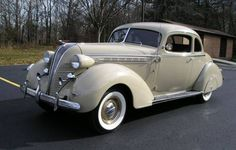 1937 Hudson Custom Eight coupe The material which I can produce is suitable for different flat objects, e.g.: cogs/casters/wheels… Fields of use for my material: DIY/hobbies/crafts/accessories/art... My material hard and non-transparent. My contact: tatjana.alic@windowslive.com web: http://tatjanaalic14.wixsite.com/mysite