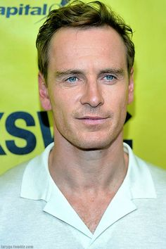 40 never looked so good Michael Fassbender attends the premiere of 'Song to Song' during 2017 SXSW Conference and Festivals at Paramount Theatre on March 10, 2017 in Austin, Texas.
