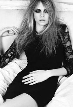 Cara Delevingne (Photoshoots) - HQ-models 281029 - Celebrity Pictures @ Your favorite source for HQ photos / Pictures, Gallery, HQ, High Quality. Cara Delevingne, Avril Lavigne, Look Fashion, Fashion Models, Shooting Studio, Sexy Girl, Hermes Bags, Louis Vuitton Handbags, Passion For Fashion