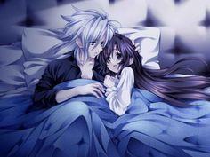 Wallpapers De Amor Anime Para Fondo Celular En Hd 14 HD Wallpapers
