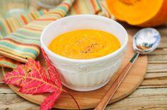 Вкуснейший суп на курином бульоне