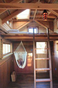 suburban-men-cabins-20150322-32.jpg 780×1178 pixels