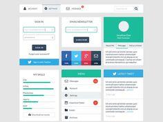 Free-Web-User-Interface-Design-PSD-cssauthor-1