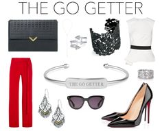 Surround yourself with beautiful things. Black and silver pieces will never go out of style! #bethegogetter #stelladotstyle #bespokebysd #newarrivals #chic #style #styleboard
