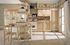 51 fantastiche immagini su Cucine in Muratura | Italia, Italy e Oven