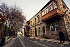 Baku ^^