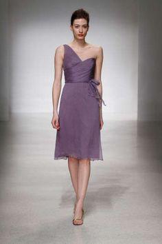 Chiffon G653C | http://amsale.com/dress/chiffon-g653c/ by Amsale