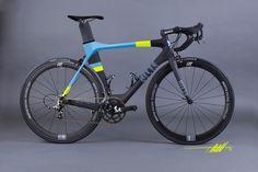 Ritte Bosberg 4.0 /by ?? #bicycle