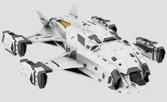 Few Star Citizen Poster Star Citizen, Spaceship Art, Spaceship Design, Spaceship Interior, Concept Ships, Concept Art, Nave Star Wars, Starship Concept, Space Fighter