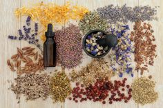 Here are 10 ways people are using essential oils, finding relief naturally along the way. As a bonus, we've listed 4 essential essential oils.