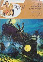 5 en acción (1979) - Laura García Corella - España.