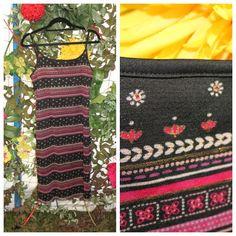 Oxfam #Festival Shop at #Latitude: Best #Dresses | #Fashion blog | Oxfam GB