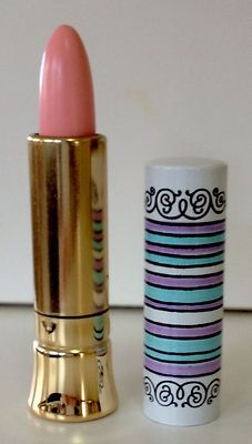"""THE only lipstick I wanted to wear was Yardley of London's Slicker.1969 ~~~ """" ... Slicker under, Slicker Over, Or Slicker Alone"""" that was the slogen back then when I was young in the late 60's, gosh I wish they'd bring these back! ~~~"""