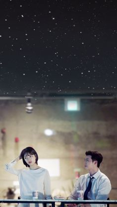 "Suzy - ""While You Were Sleeping"" Lee Jong Suk Cute, Lee Jung Suk, Korean Drama Movies, Korean Actors, Romantic Couples, Cute Couples, W Kdrama, Live Action, Sehun"