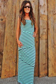 Dresses | Wild Bleu