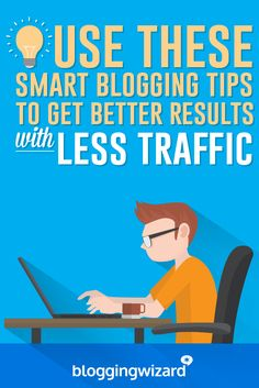 What is a cdn a beginners guide to content delivery networks use these smart blogging tips to get better results with less traffic malvernweather Choice Image