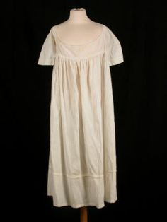Bodiced petticoat Killerton Fashion Collection © National Trust / Sophia Farley and Renée Harvey