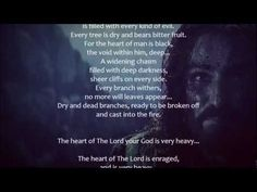2/14/11 From The Lord, Our God and Savior - The Lord's Words Given to Timothy, During an Online Fellowship - For The Lord's Little Flock, and For All Those Who Have Ears to Hear    ~ http://trumpetcallofgodonline.com/index.php5?title=Blood_Pours_Down