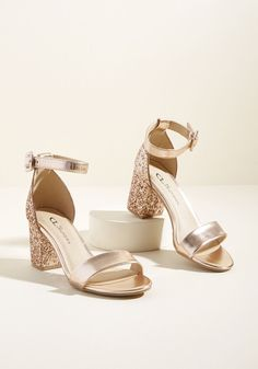 9192d496b42e 35 Best Bridesmaids heels images in 2019   Bhs wedding shoes, Prom ...