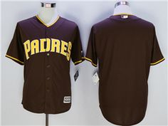 8a916bb2fc5 10 Best San Diego Padres images | San Diego Padres, Baseball jerseys ...