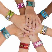 Women's Bracelets – Fine Sea Glass Jewelry Fitbit Alta, Bangles, Bracelets, Sea Glass Jewelry, Kids Education, T 4, Women, Baby Ideas, Minions