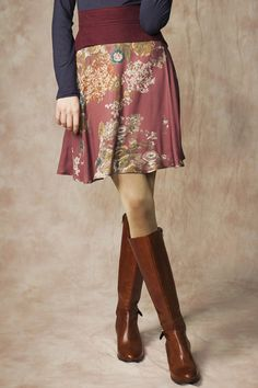 Ashbourne-skirt-20141105181214 - Looks great with the boots -
