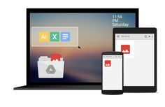 Google Drive Login How To Guide
