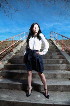 www.fashionphotoz.com