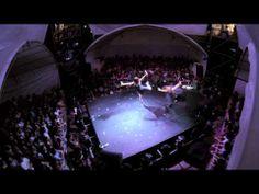 ▶ 大象體操 [角度] 票房告急 - YouTube