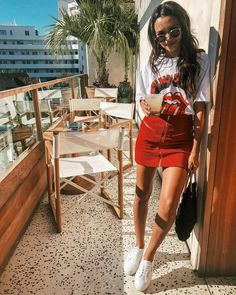 Confianza y poder: outfit inspo para chicas Escorpio - Outfit Ideen Mode Outfits, Trendy Outfits, Fall Outfits, Fashion Outfits, Sweater Outfits, Fashion Clothes, Fashion Mode, Look Fashion, Womens Fashion