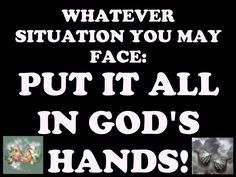 Discover and share Face Of God Quotes. Explore our collection of motivational and famous quotes by authors you know and love. Quotes About God, Quotes To Live By, Because He Lives, Spiritual Words, Worship The Lord, Word Of Faith, Christian Encouragement, God First, Christian Faith