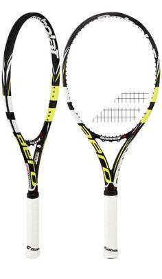 Babolat Damen Tennishose Club Line