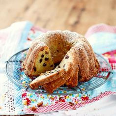 kuva Bagel, Biscuits, Bread, Baking, Sweet, Ethnic Recipes, Food, Kite, Crack Crackers