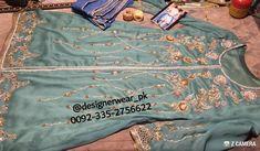 Pakistani Wedding Outfits, Pakistani Bridal, Instagram, Design, Fashion, Moda, Fasion, Design Comics, Fashion Illustrations
