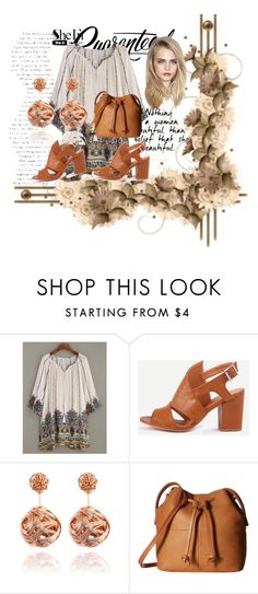 """""""SheIn10"""" by dinka1-749 ❤ liked on Polyvore featuring ECCO"""