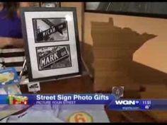 8 Holiday Gift Deals - WGN Shopping Expert